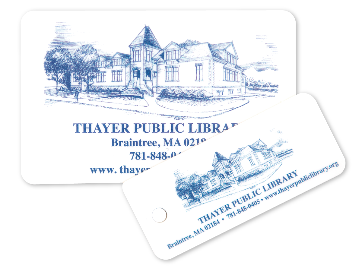 img_thayer-public-library-cards