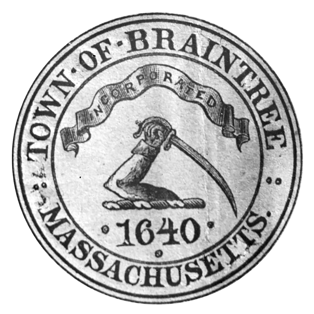 braintree-town-seal